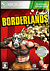 Borderlands [Xbox 360 プラチナコレクション]
