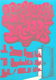 PSYCHEDELIC MOODS USA/CANADA Edition A Young Person's Guide to