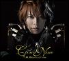 CLOUD NINE(A)(DVD付)