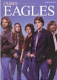 EAGLES/CROSSBEAT SPECIAL EDITION