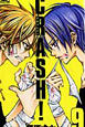 CRASH! (9)