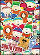 THE SOUTH PARK:THE HITS ~「マット&トレイ」が選ぶBEST10~