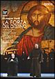 歌劇≪運命の力≫ フィレンツェ5月音楽祭2007