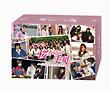 「桜からの手紙 ~AKB48それぞれの卒業物語~」豪華版 DVD-BOX <初回生産限定>