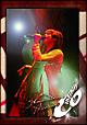 Naozumi Takahashi A'LIVE2010「infinity」