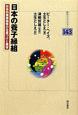 日本の養子縁組 社会的養護施策の位置づけと展望