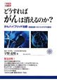 どうすれば がんは消えるのか? 一歩先の医学 がんハイブリッド治療(免疫治療+ミトコンドリアの復