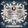 伝説の歌声 Legendary Voices from the Past 11 フランス アリア集II -French Arias II-