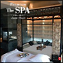 PREMIUM The Spa~Hotel&Resorts