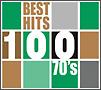 ベスト・ヒット 100 70'S