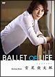 BALLET OF LIFE
