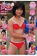 ぷりぷりたまご DVD付き (3)