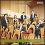 モーツァルト:クラリネット五重奏曲/ホルン五重奏曲