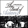 The Best of ASIAN2(DVD付)