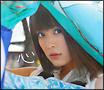 心(DVD付)