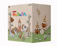 NHK みんなのうた DVD-BOX