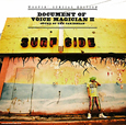 DOCUMENT OF VOICE MAGICIAN2-SOUND OF THE CARIBBEAN- WOOFIN'SPECIAL EDITION