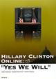 私を大統領に ヒラリー・クリントンのEメールから英語を学ぶ