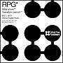 RPG(通常盤)