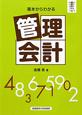 管理会計 SANNO会社の数字がわかるシリーズ 基本からわかる