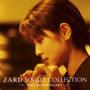 ZARD Single Collection 〜20TH ANNIVERSARY〜