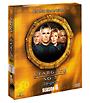 スターゲイト SG-1 シーズン6 <SEASONSコンパクト・ボックス>