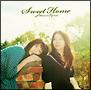 Sweet Home(DVD付)