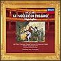 モーツァルト:歌劇《フィガロの結婚》ハイライツ