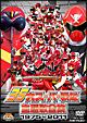 35大スーパー戦隊主題歌全集 1975-2011