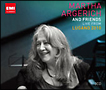 Martha Argerich and Friends Live from the Lugano Festival 2010