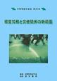 経営労務と労使関係の新局面 労務理論学会誌20