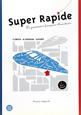 超快速フランス語 Super Rapide