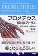 プロメテウス解剖学アトラス 解剖学総論/運動器系<2版>