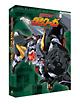 超獣機神ダンクーガ DVD-BOX 2