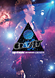 DAICHI MIURA LIVE TOUR 2010〜GRAVITY〜