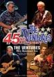 結成45周年記念コンサート