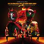 Let's Go RiderKick 2011(DVD付)
