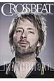 CROSSBEAT SPECIAL EDITION RADIOHEAD A NEW VISION INTO YOUR RO