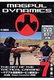 THE ART OF THE TACTICAL CARBINE~マグプル流戦術カービン銃技法~<日本語版> WEAPON ACCESSORIES(装備編) (7)