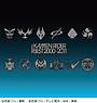 KAMEN RIDER BEST 2000-2011 SPECIAL EDITION(DVD付)