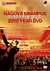 �����O�����p�X 2010�C���[DVD �`WE MADE IT FOR THE WIN�`[DSSV-066][DVD]