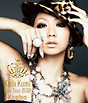 KODA KUMI LIVE TOUR 2008 〜Kingdom〜
