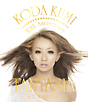 KODAKUMI10thAnniversaryFANTASIAinTOKYODOME
