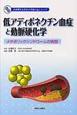 低アディポネクチン血症と動脈硬化学 メタボリックシンドロームシリーズ メタボリックシンドロームの病態