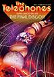 Super Disco Hits 4~THE FINAL DISCO!!!~@ディファ有明20101210