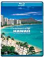 virtual trip HAWAII HD SPECIAL EDITION(低価格版)