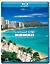 5.1ch SURROUND SOUND vietual trip HAWAII HD SPECIAL EDITION(低価格版)[PCXP-10033][Blu-ray/ブルーレイ]