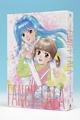 魔法のステージ ファンシーララ DVD-BOX