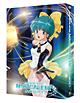 魔法のスター マジカルエミ DVD-BOX 1
