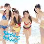 Everyday、カチューシャ(B)(通常盤)(DVD付)